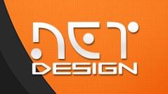 Netdesign Bookstore