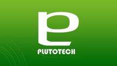 Plutotech