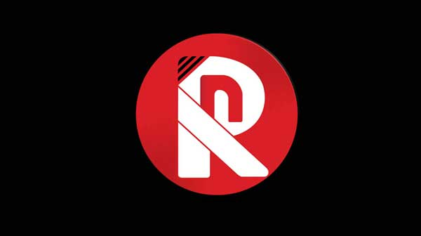 Rednow