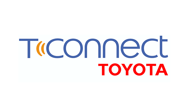 T-Connect TH