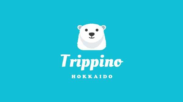 Trippino Hokkaido