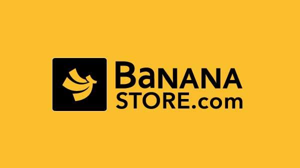 BananaStore