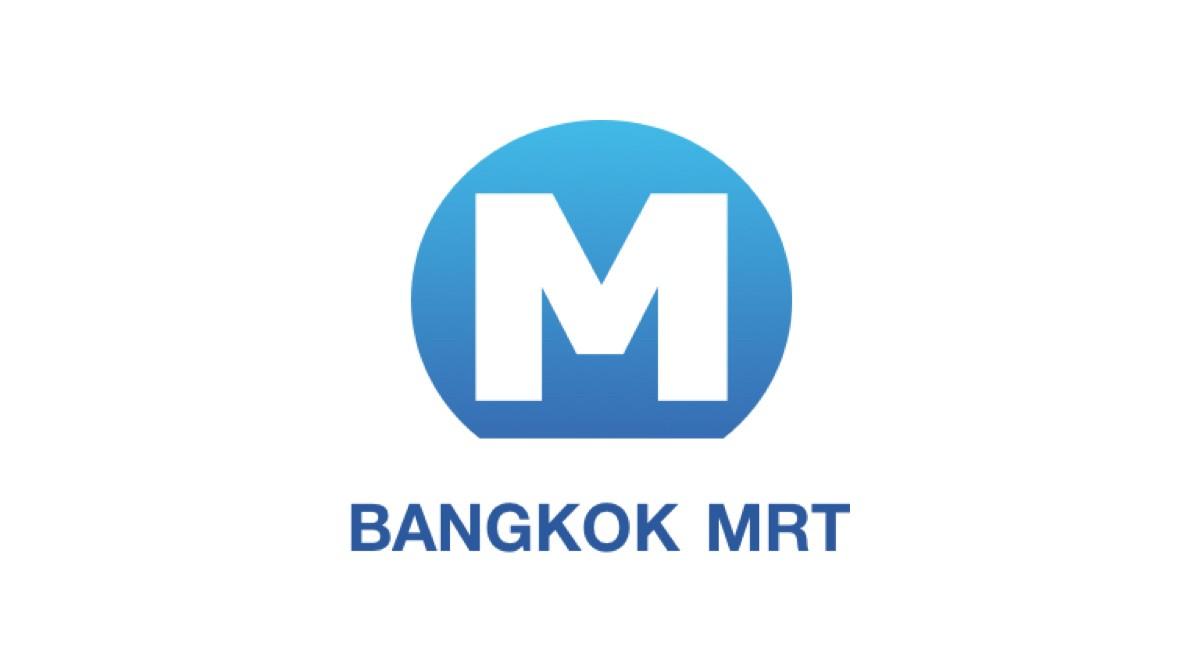 BangkokMRT
