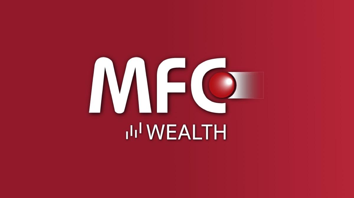 MFC Wealth